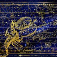 Horoskop Sternzeichen Esoterik