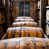 Ardbeg Whisky Aroma Geschmack
