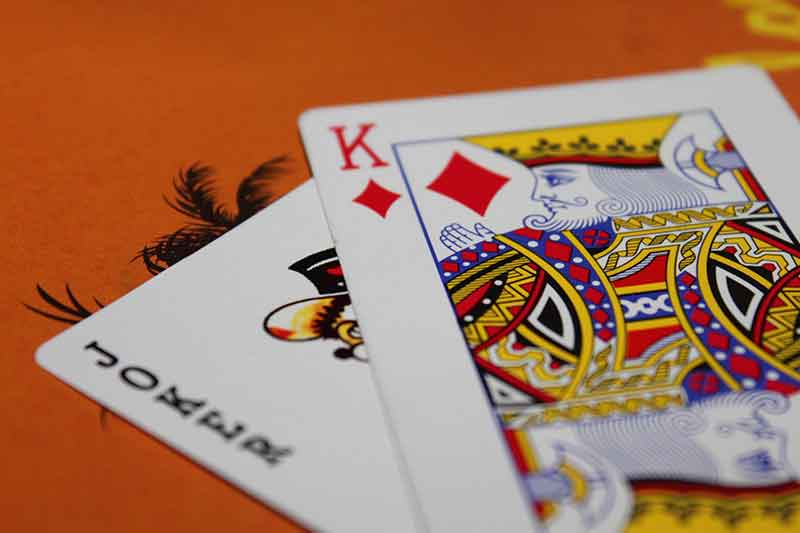 spiele geld verdienen spin palace casino download